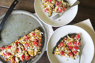 Cherry-tomato-and-corn-veggie-pizza6