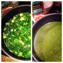 Hearty_kale_soup