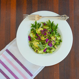 Kale_brussels_sprout_broccoli_salad_with_ahlfm