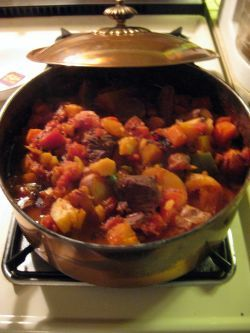 Savory_winter_stew1