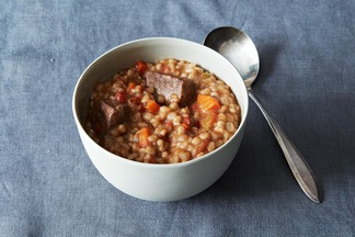 2014-0127_cp_old-fashioned-beef-barely-soup-008
