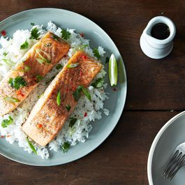 2014-0121_wc_roasted-salmon-003