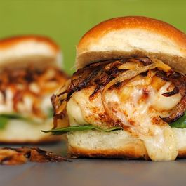 French_onion_chicken_sandwiches1