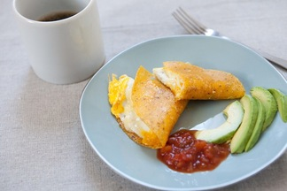 Breakfast_quesadilla_2