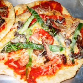 Chicken_pizza