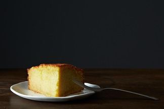 2013-1216_genius_maialino-olive-oil-cake_final-017-alt