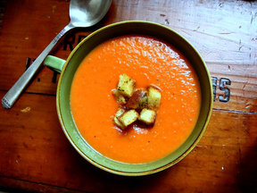 Slow_roasted_tomato_soup