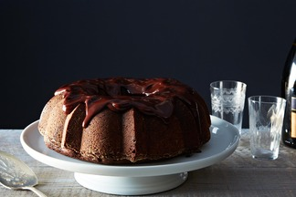 2014-0103_wc_chocolate-mashed-potato-cake-with-ganache-010_(1)