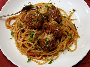 Truly_tender_meatballs