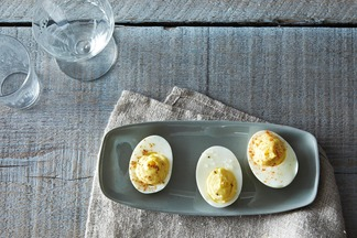 2014-0204_wc_deviled-eggs-purgatory-001