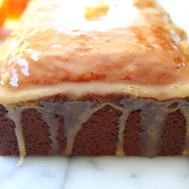 Orange___lemon_marmalade_cake__www.the-chefs-wife.com___cake__orange__lemon__marmalade