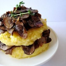 Polenta_with_sauteed_mushrooms2