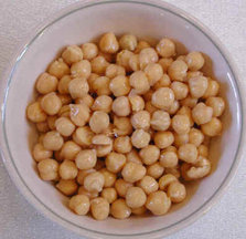 I-chickpeas-can