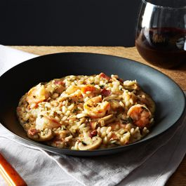 2014-0218_wc_shrimp-grits-risotto-020