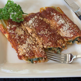 Stuffed_manicotti_verde_-_24feb13
