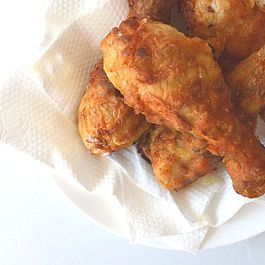 Oven-fried-chicken-7