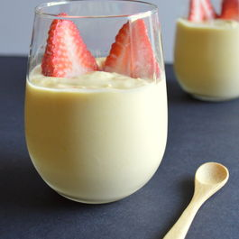 Mango_pineapple_mousse_5