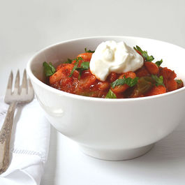 Lebanese_stew_with_greek_yogurt