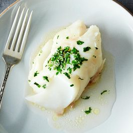 2014-0325_genius_baked-fish-butter-sherry-190