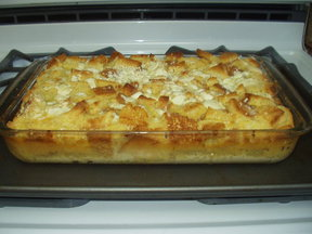 White_chocolate_bread_pudding