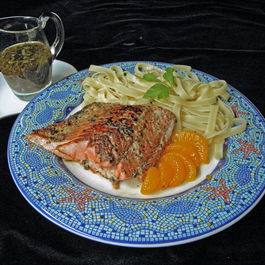 Orange__balsamic_salmon-2mb-4jan13_edited-1