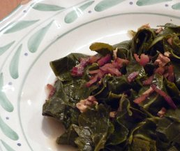 Collards_medium