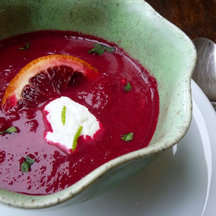 Red_beet_blood_orange_soup