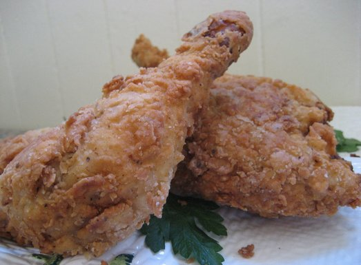Fried-chicken-788169