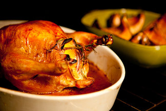 Rosemary-roasted-chicken-1109
