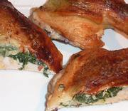 Swiss_chard_stuffed_chix_cut_up_medium