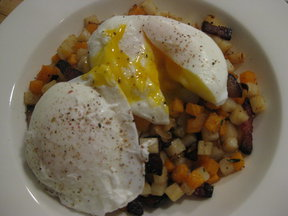 Potato_hash_and_eggs_004