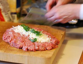 Italian_meatloaf