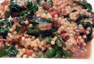 Swiss_chard_pasta_side_medium