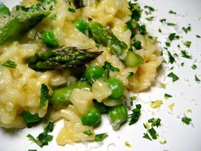 Img_8087_small_risotto