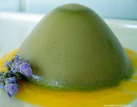 Matcha_panna_cotta_1_copy
