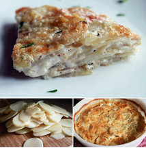 Scalloped-potatoes