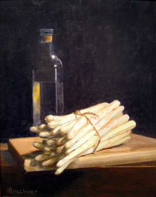 Whiteasparagus