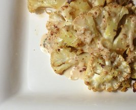 Roasted_cauliflower_with_mustard_cream_sauce_best