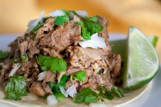 Img_9322-pulledporktacos500x334