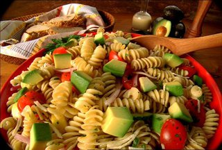 Avocado_pasta_salad_2_