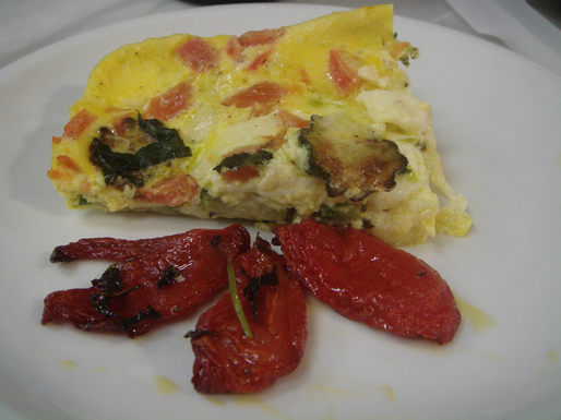 Frittata_estiva