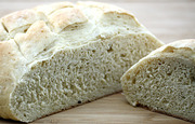 Oatmealbread2