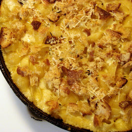 Skillet_mac_cheese
