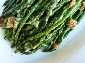 Asparagus_compressed_by_andy