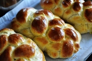 Challah-finished-loaves-ss