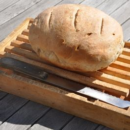 1_pine_nut_bread
