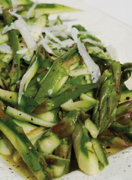 Shaved_asparagus_salad_with_peco-777-102