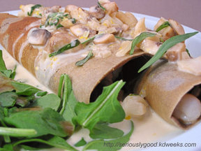 Scallop_crepes