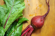 The Best Way to Cook Beets
