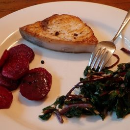 Beets_and_greens